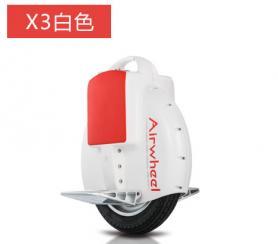 X3 Q3 经典 独轮平衡车