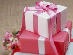 企业要想做好礼品定制需要把握这几个要点