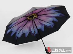 关于定制伞的干货分享