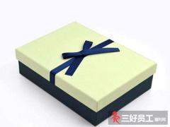 关于定制礼品,你对它有多少了解?定制礼品优缺点的分析