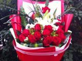 关爱员工,员工生日应该送什么礼物呢?送给员工的生日礼物
